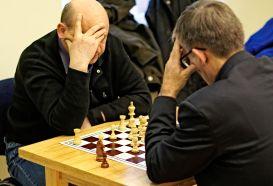 Vilnius_Chess_Club_LZB_20151115_Krimer_3144_