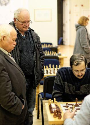 Vilnius_Chess_Club_LZB_20151115_Krimer_3149_