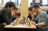 Seimo_taure_2016_chess_zaibo_sachmatai_4278_