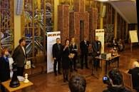 Lietuvos Respublikos Seimo taurė 2016 -žaibo šachmatų varžybos