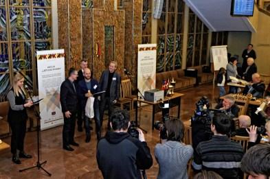 Seimo taurė - 2016; žaibo šachmatų varžybos