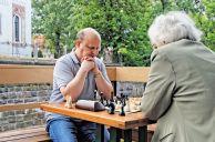 Vilnius_Uzupio_kavine_chess_5232_