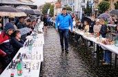 Vilnius_Chess_sachmatu_svente_2016_05618