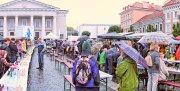 Vilnius_Chess_sachmatu_svente_2016_05651_5