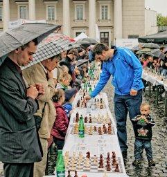 Vilnius_Chess_sachmatu_svente_2016_0567