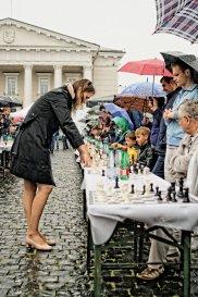 Vilnius_Chess_sachmatu_svente_2016_05679