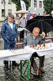 Vilnius_Chess_sachmatu_svente_2016_05683