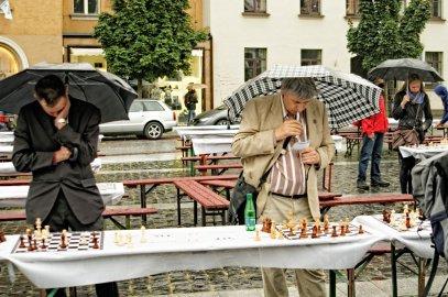 Vilnius_Chess_sachmatu_svente_2016_05684