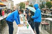 Vilnius_Chess_sachmatu_svente_2016_05705