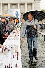 Vilnius_Chess_sachmatu_svente_2016_05716