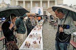Vilnius_Chess_sachmatu_svente_2016_05719