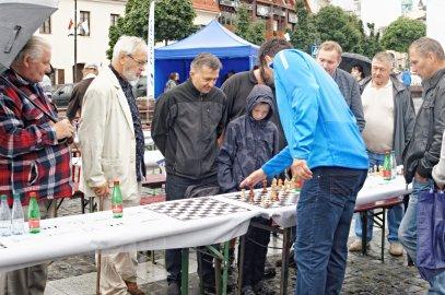 Vilnius_Chess_sachmatu_svente_2016_0576