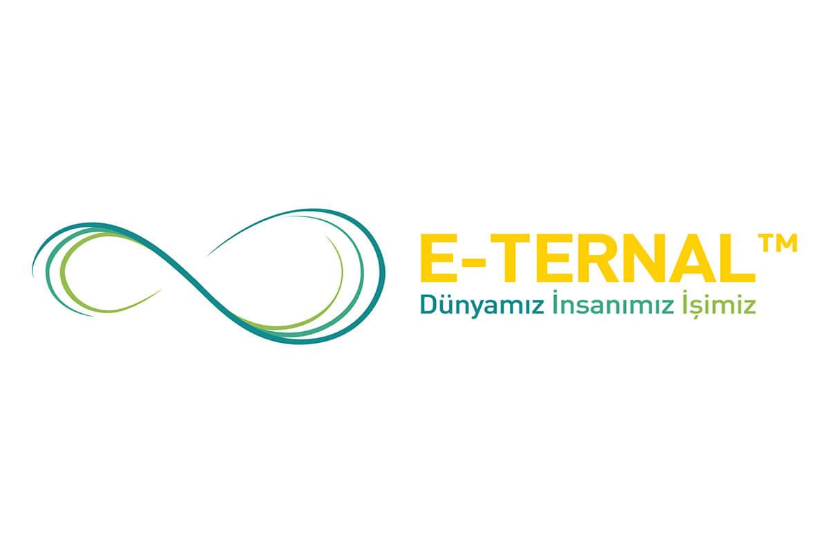 Enerjisa Enerji'den Enerjide Patentli Dijital Dönüşüm Modeli E-TERNAL