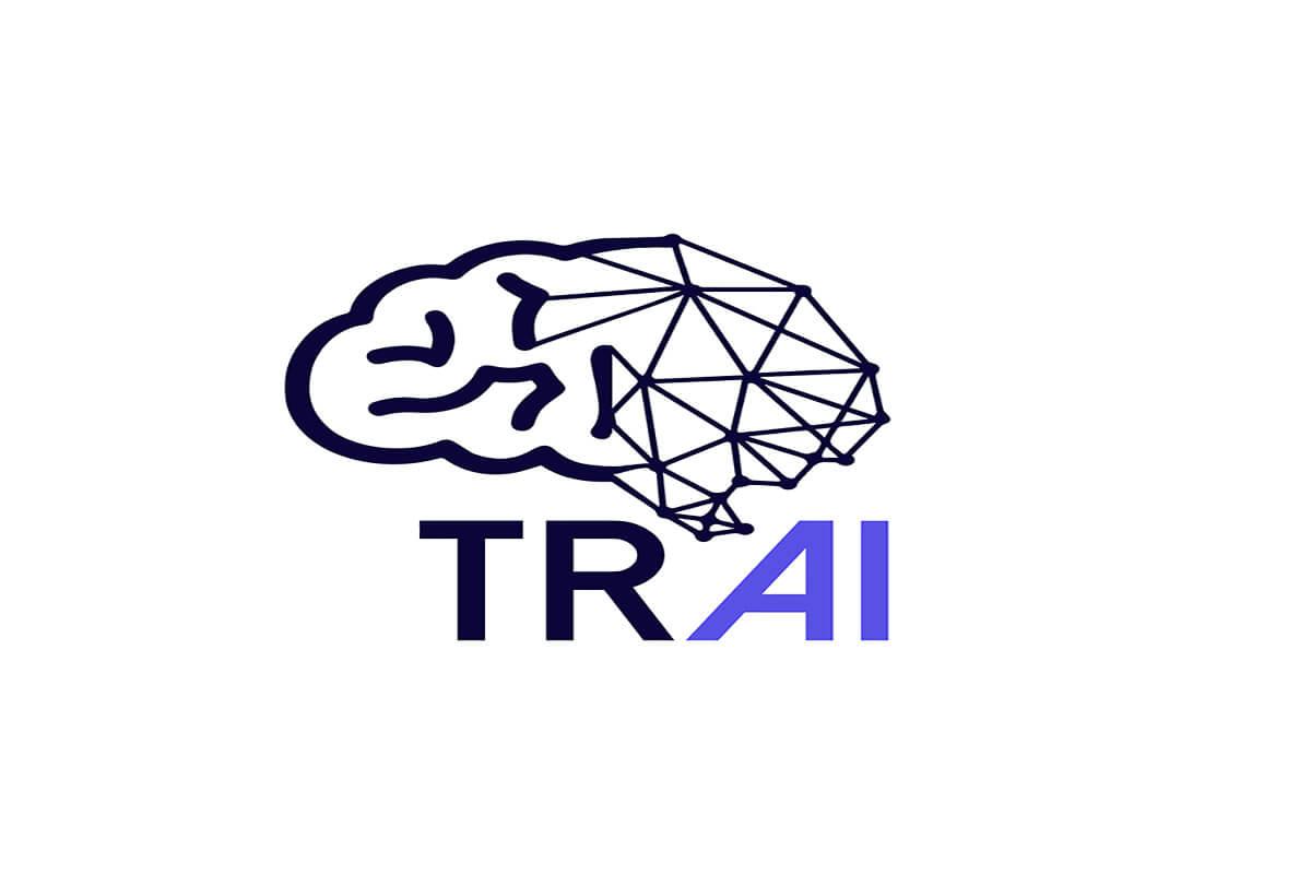 TRAI Yapay Zeka Girişimler Haritası (Haziran 2021) Yayınlandı!