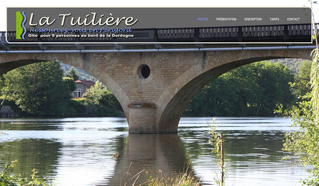 http://gite-la-tuiliere.fr