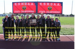 2014 Girls Champion CC w text