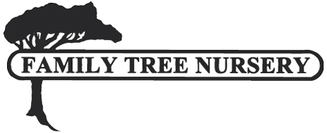 Family Tree Nursery - Corporate Partner - Maranatha Christian Academy - Shawnee KS