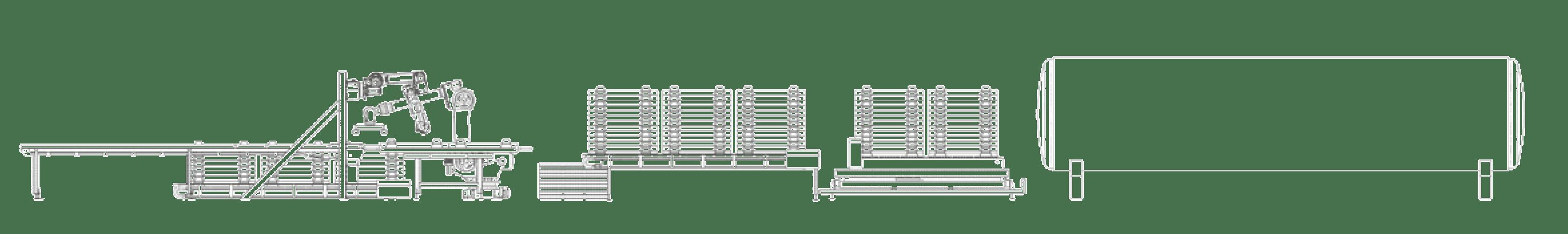 machine-environnementautoclave