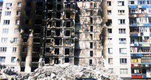 Сведения с фронтов ДНР: под Горловкой и Донецком были бои, огромные потери, сорвано наступление ВСУ