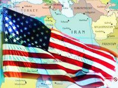 ПРО на Ближнем Востоке