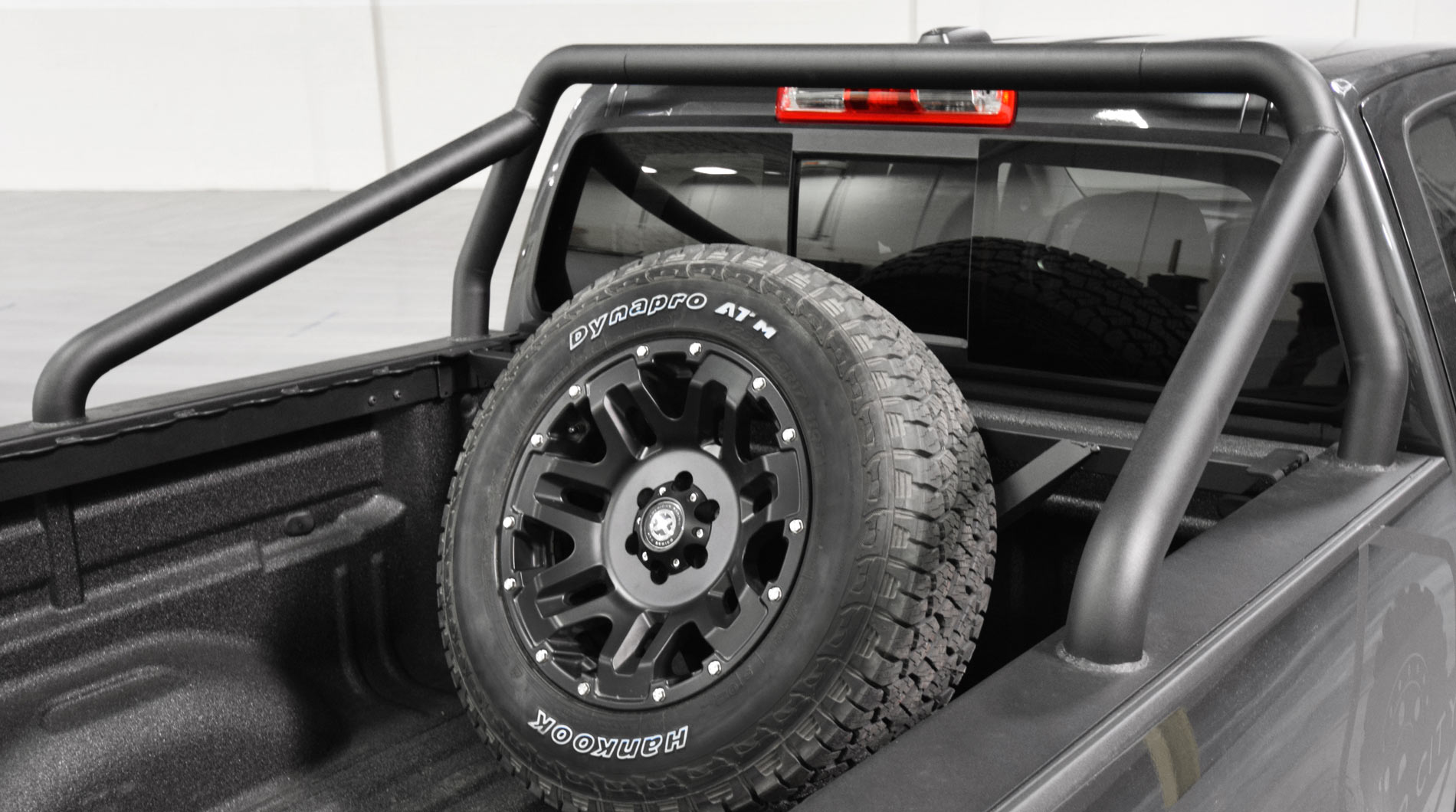 Free Shipping Tire Rack