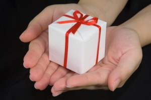 Are you giving donors what they want?