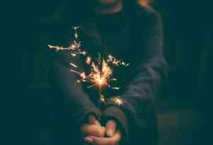 Spark some donor gratitude