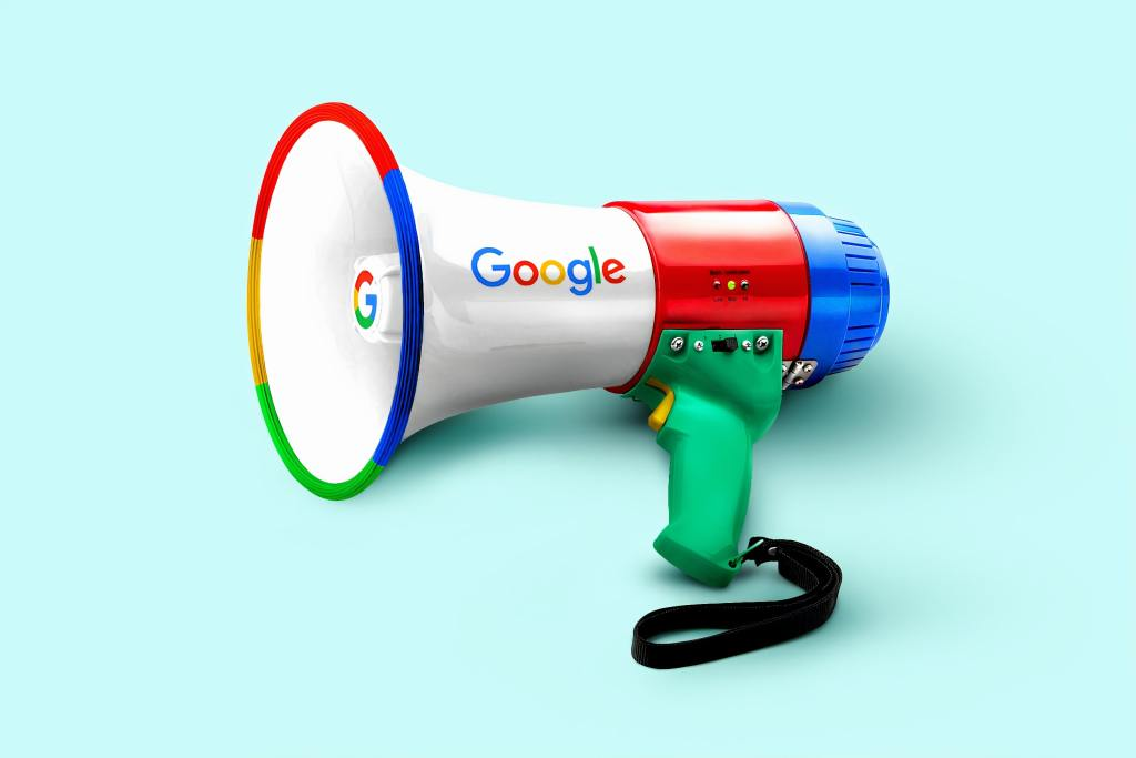 Google Ad Grants – How to Get in, and 10 Best Practices for Success