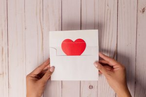 4 excuses for not creating a donor newsletter