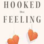 Hooked on a Feeling - Why experience is everything