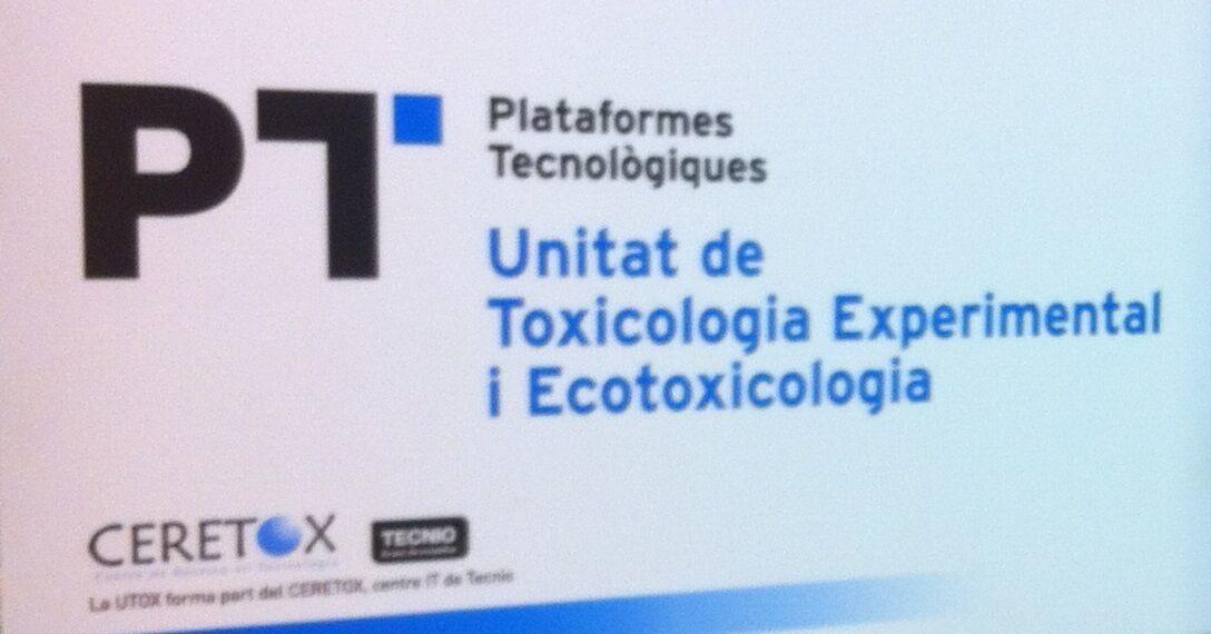 GTF amplia su colaboración con la UTOX