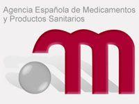 La AEMPS presenta su nuevo plan 2016-2019 contra medicamentos falsificados