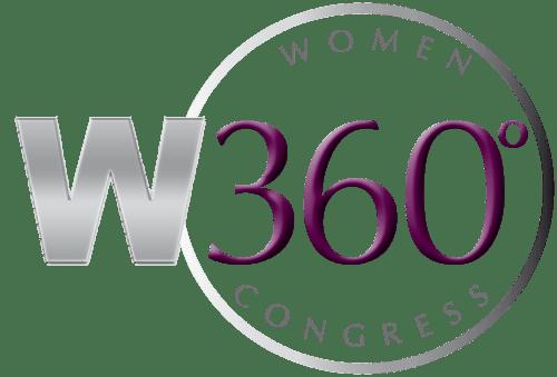 """Mercè Camps participa en la """"Conversación entre ellas"""" de Women 360"""
