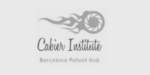 Cabier Institute - Patentes