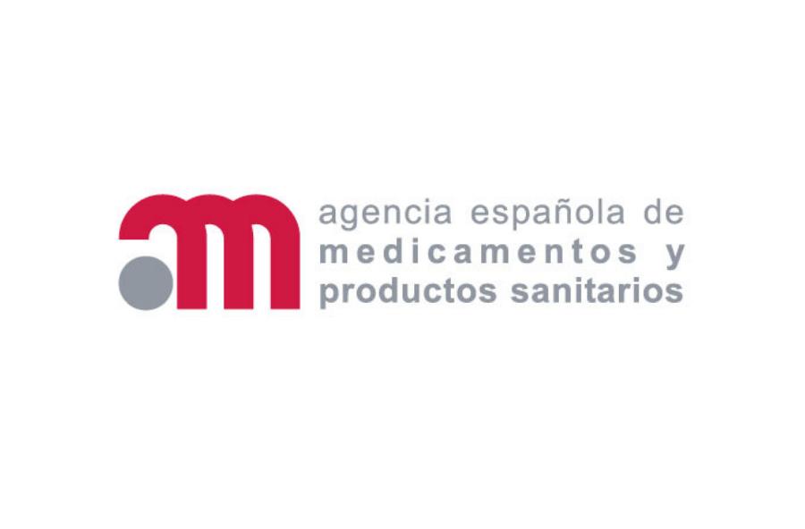 Carmen Ruiz-Villar, nueva Jefe del Departamento de Productos Sanitarios