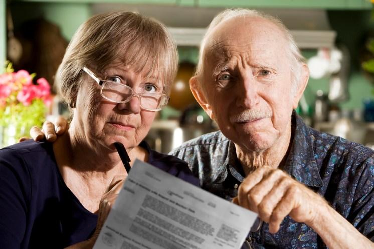 Jacksonville Ukrainian Seniors Online Dating Website