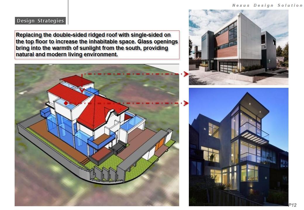 20140318-西郊明苑林宅建築整改及室內裝修案PTT-12