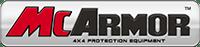 McArmor 4×4 Protection Equipment