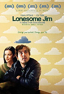 Lonesome_Jim