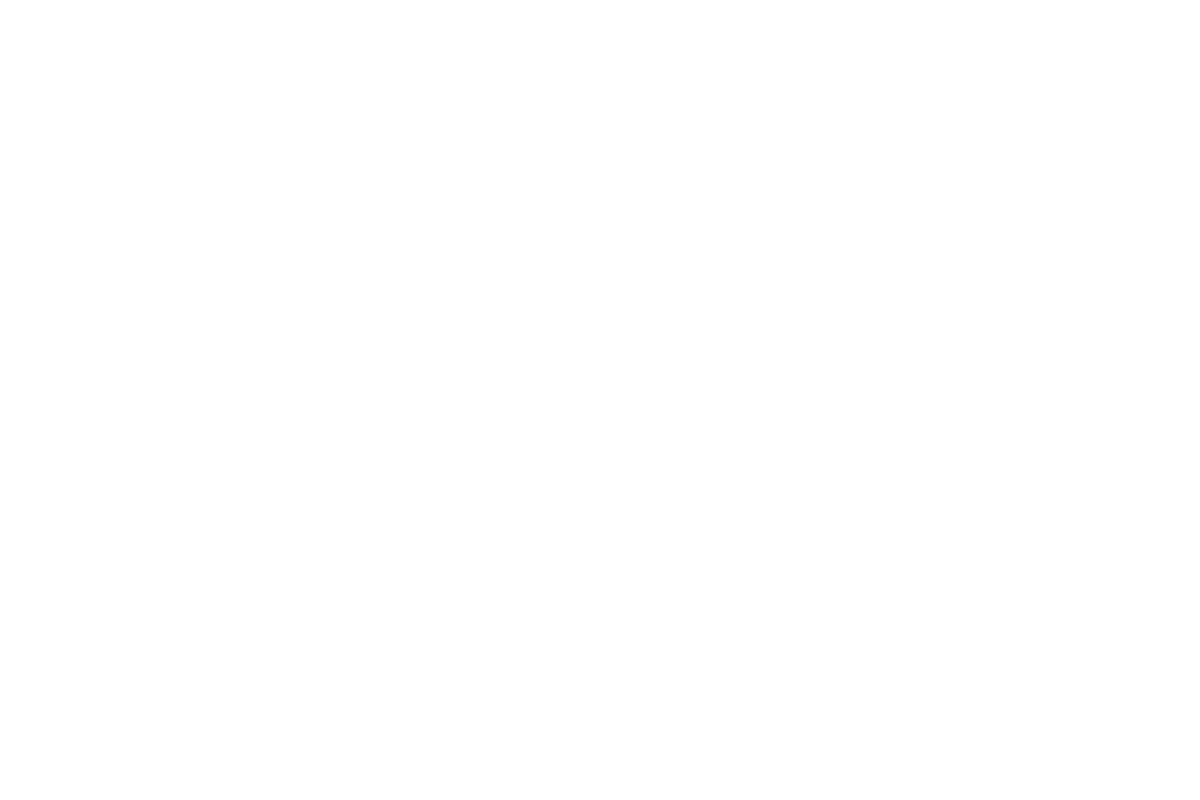 McArthur Arts