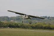 Fieseler Fi-156A-1 Storch