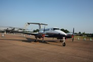 Beechcraft B200GT King Air