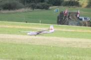 LET L-13 Blanik (R/C Model)