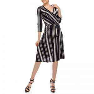janette-dress