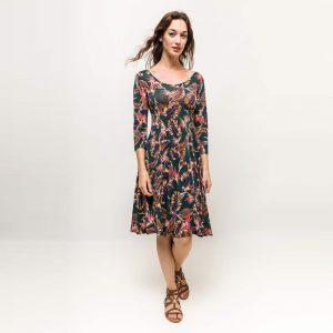 joys-dress