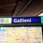 gallieni
