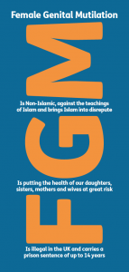 MCB-Against-FGM