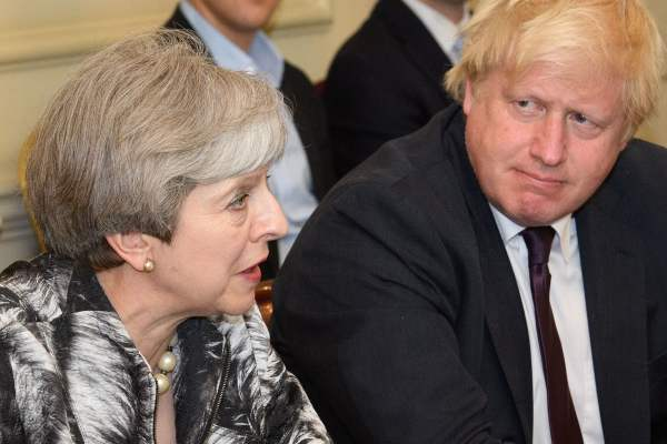 Boris Johnson Islamophobia: Muslim Council of Britain Welcomes Conservative Party Inquiry