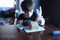 gingerbread houses-7
