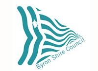 Byron Shire Council logo